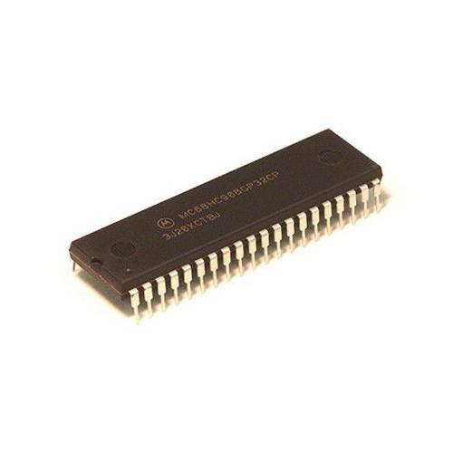 Processeur MegaSquirt 1