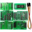 ADP-033 : TSOP 20mm complet