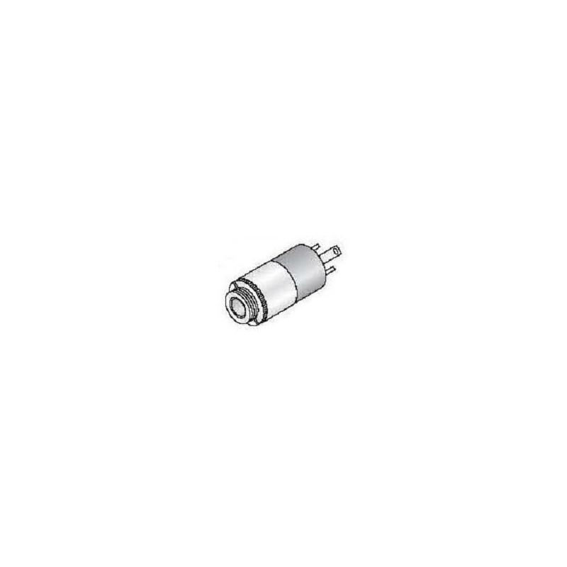 connecteur Jack Stéréo 3,5mm