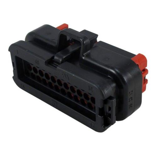 Connecteur AMP 35 voies