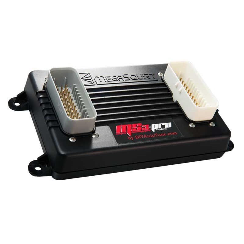 MegaSquirt III MS3 Pro
