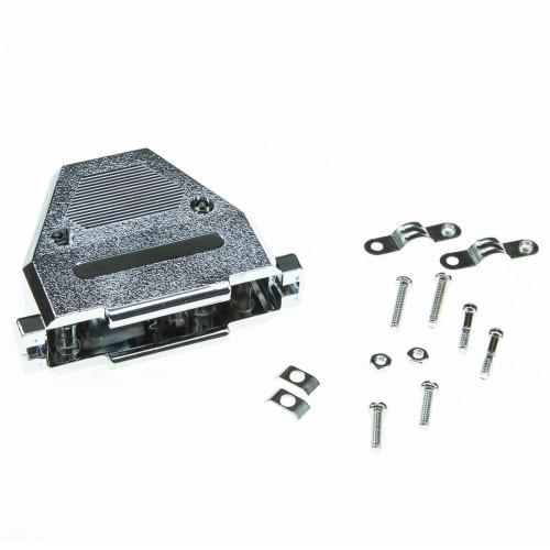 Connecteur DB-37 Femelle pour MS2 et MS3