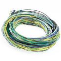Pack câble faisceau MS3X