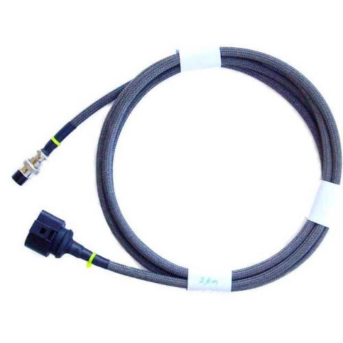 Câble pour sonde large bande LSU 4.9 Tech Edge