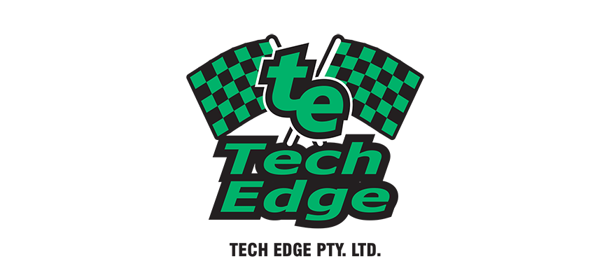 Tech Edge WBO2