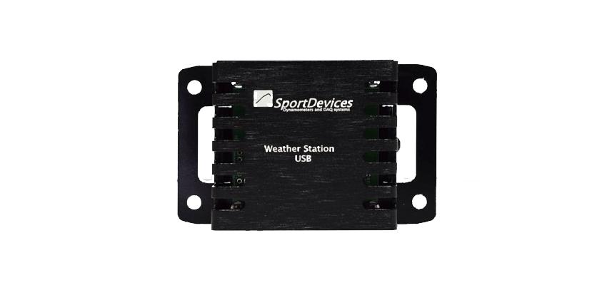Accesoires SportDevices